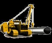 ООО «НефтеГаз Изоляция»